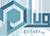 Diseño y Desarrollo de Páginas Web Plug Digital