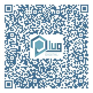 Páginas Web Económicas QR PDF