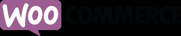tienda en línea con WooCommerce